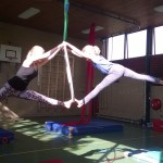 luchtacrobatiek_hoepel_04_duo_act